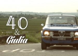 40eGiulia