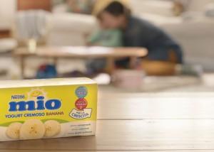 Mio-Yogurt